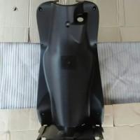 dek kunci kontak atau leksil kunci kontak motor yamaha mio 2004 2007