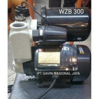 POMPA RUMAH WZB 300B