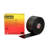 Rubber Tape Scotch 23