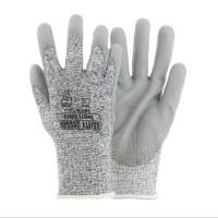 Safety Jogger Gloves Shield 4543