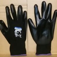 sarung tangan jackson kimberly G40 PU
