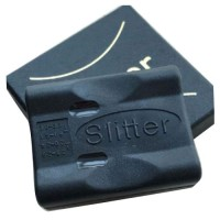 Slitter Tube Mini
