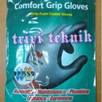 Sarung tangan 3m,Comfort Glove insulating,electrical hand
