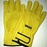 sarung tangan las argon sarung tangan las wellding gloves sarung