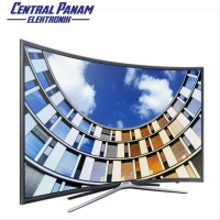 SAMSUNG-FULL HD Curved Smart TV 49& 34 & 40 49M6300& 41 -Central