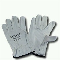 sarung tangan las argon tough gs-1980