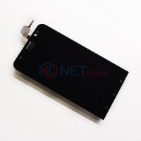 Harga Lcd Touchscreen Zenfone 2 Katalog.or.id