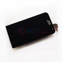 LCD ASUS ZE500KL Z00ED / ZE500KG Z00RD ZENFONE 2 LASER + TOUCHSCREEN