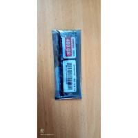 SSD VISIPRO 240 GB M2 / M.2 2280 SATA 3