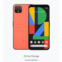 Google Pixel 4 XL 128GB 1 Year Warranty