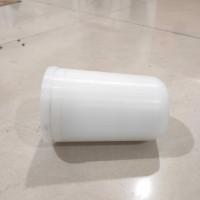 Moulding/Molding/Cetakan Gelas Oval Plastik 16oz