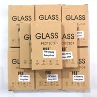 TEMPERED GLASS JAM SMART WATCH SAMSUNG GALAXY 42 MM GLASS PRO 9H