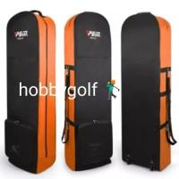 Travel Cover Bag utk Stick Golf Bag
