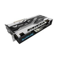 VGA Sapphire nitro Radeon Rx 580