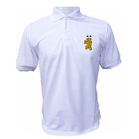 Baju Kaos Polo Pria 90806