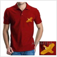 Baju Kaos Polo Pria 90902