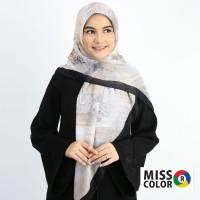 Jilbab Turki Miss Color hijab voal premium katun import 120x120-53
