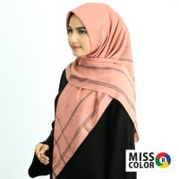 Jilbab Turki Miss Color hijab polos premium katun import 110x110-01