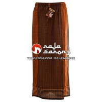 Celana Sarung Mangga Jabal Ali CSMA-008