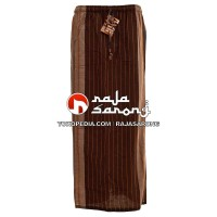 Celana Sarung Mangga Jabal Ali CSMA-012