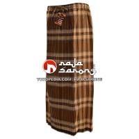 Celana Sarung Mangga Jabal Ali CSMA-019