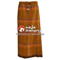 Celana Sarung Mangga Jabal Ali CSMA-011