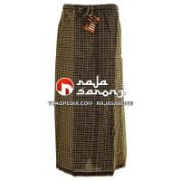 Celana Sarung Mangga Jabal Ali CSMA-004