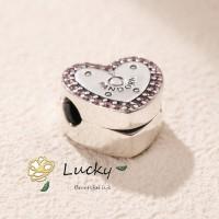 Pandora Papan Hari Valentine 796556fpc