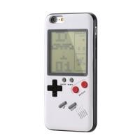 HD Original Casing Desain Game Console Tetris Gameboy untuk