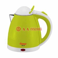 Cosmos Electric Kettle CTL 211 (0.8lt)