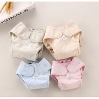 Clodi Diaper Korea   Popok Kain Bayi Korea