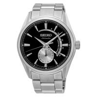 Jam Tangan Pria Seiko Presage Automatic JDM Watch SSA305J1
