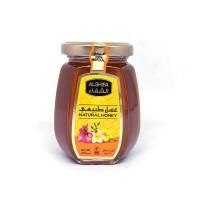Madu Al Shifa Alshifa Natural Honey Original 250gram
