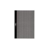 Kokuyo Notebook MR. B5 100 lembar
