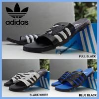 Sandal Nike Import OBRAL - Sendal Selop Nike - Adidas - Sandal Cowok
