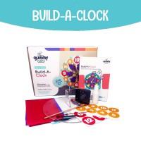 Build-A-Clock   GummyBox