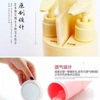 Portable Toiletries Cup Travel Toiletries Kit