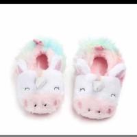 prewalker shoes sepatu bayi anak perempuan cewek lucu