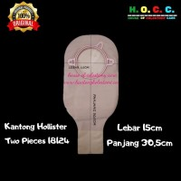 Kantong Hollister two pieces New Image
