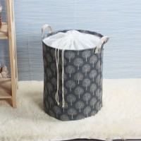 best seller Keranjang Multifungsi TUTUP SERUT S841 Tempat pakaian