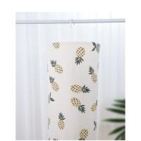 best seller Hanger SPIRAL gantungan jemuran SPREI handuk selimut