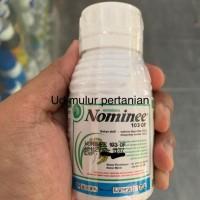 Herbisida buat padi NOMINEE 100 ml dr petrokimia kayaku