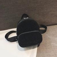Tas Ransel Premium Imported Branded Murah SHINTA BACKPACK