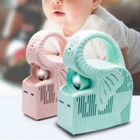 Mini Proyektor Anak / Mini Projector for Kids Colorful New