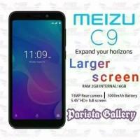 Meizu C9 4G LTE - 2GB/16GB - Garansi 1 Tahun /meizu c9/HP Android