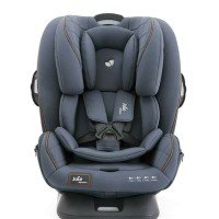 Car seat joie fx signature every stage