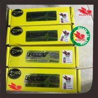 Battery Tattu R-Line-TATTU R-LINE 1550mAh 4S 100C