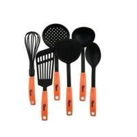 Oxone Spatula / Kitchen Tools OX-953