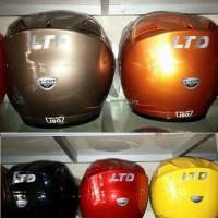 helm LTD Avent original