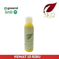 Body Lotion Non SPF SR12 - Mencerahkan & Merawat Kulit 100% Original !